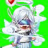 Amaerikka's avatar