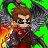 Sparkz31's avatar