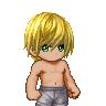 FC_BAYERN's avatar