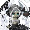AngieK's avatar