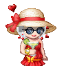 GrandmaJones's avatar