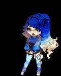 Luna_Roses1
