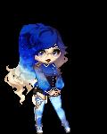 Luna_Roses1's avatar