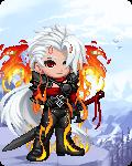 Shadow of Twilight's avatar