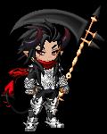 Ryukemi Blackheart's avatar