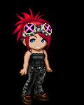 kisskillyou's avatar