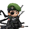 IC - Rambo's avatar