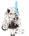 aiichu's avatar