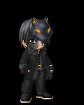 Kent_Vincent's avatar