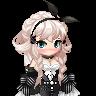 omni tempore's avatar