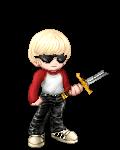 egregiouslyEloquent's avatar