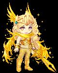 Larentiah's avatar