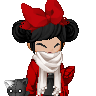 Kisses for Oppa's avatar