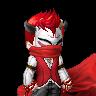 Dragondude3's avatar