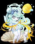 Nanami.x.Yuki's avatar