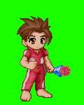 didierman's avatar