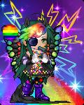 ShawolArmyInspiritIGOT7's avatar