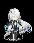 Lil_Kaios's avatar