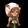 aedlyn's avatar