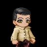 BoyGoneWild's avatar