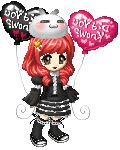 maud16's avatar