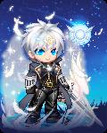 gosmos88's avatar