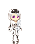 Giftregen's avatar
