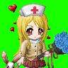 SilverBlackRose's avatar