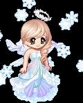 Gissele123's avatar