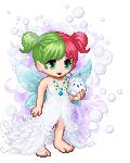 Amaya-Turks-'s avatar