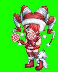 Rejuvenating-Lollypops