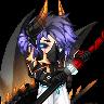 Goruk Devon's avatar