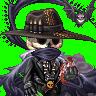 Raze Blackfire's avatar