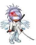 XxDivinity_RosexX's avatar