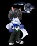 FallenWish 279's avatar