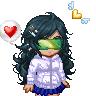 neptunoneptune's avatar