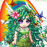 cibermonkii22's avatar