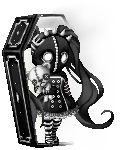 xxx_Acid Doll_xxx's avatar
