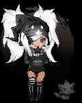 xxx_Acid Doll_xxx's avatar