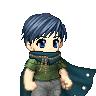 DanDaRuff's avatar