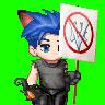 cob's avatar