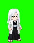 x0_Ukitake_0x's avatar