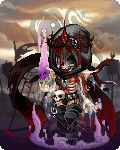 Skull Splinters