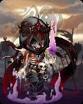 Skull Splinters's avatar