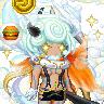 nikinu's avatar