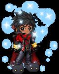 LK_DongerLord's avatar