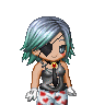 Ueo's avatar