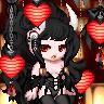 magicalgirlintraining's avatar
