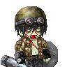 ryo helsinki's avatar