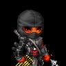 Shishou Taiyoukai's avatar
